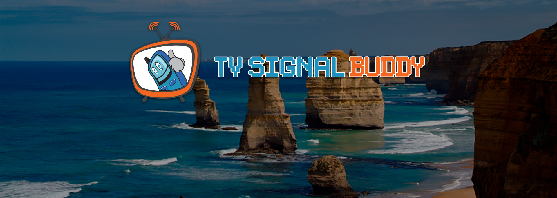 tv-signal-buddy-home-banner2